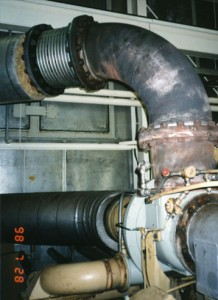 EngineExhausts_before_1