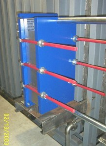 HeatExchangers_before_1