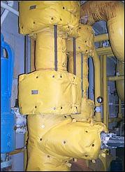 ReusableInsulationSystems1