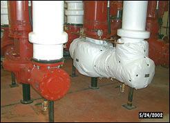ReusableInsulationSystems4