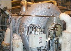 ReusableInsulationSystems5