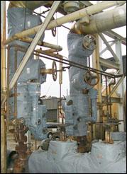 ReusableInsulationSystems6