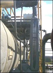 ReusableInsulationSystems7