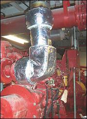 ReusableInsulationSystems8