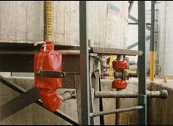 SafetyShields